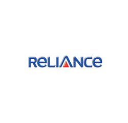 reliance-250x241.png