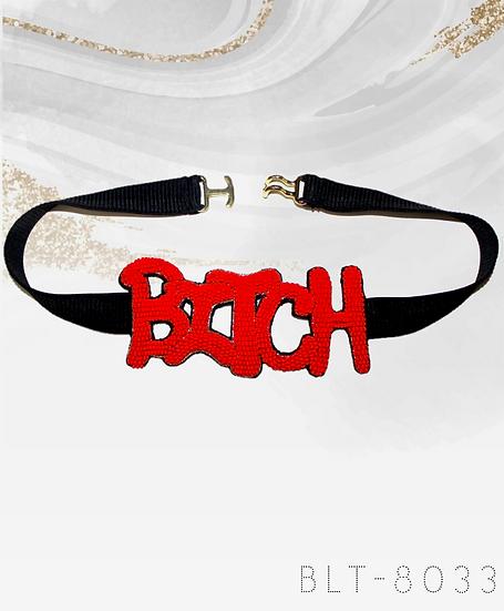 Belt -blt-8033