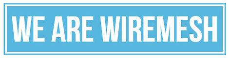We-are-Wiremesh.jpg