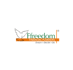 ffreedom1-250x241.png
