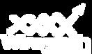 Wiremesh Logo.png