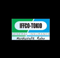 iffcotokio-250x241.png