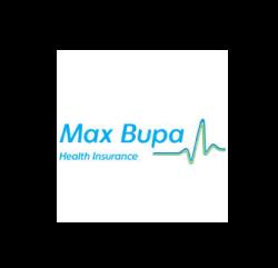 maxbupa-250x241.png