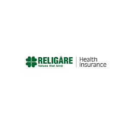 religare-250x241.png