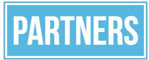 Wiremesh-Partners.jpg