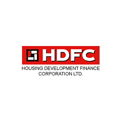 hdfc-250x241.png
