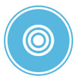 Iconx-DualGoalPlanning.jpg