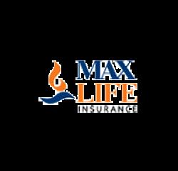 maxlife-250x241.png