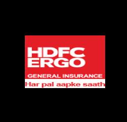 hdfcergo1-250x241.png