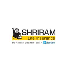 shriram-250x241.png