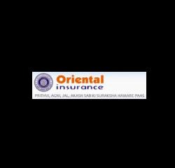 oriental-250x241.png