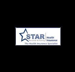 starhealth-insurance-250x241.png