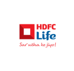 hdfclife-250x241.png