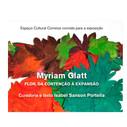 MYRIAM GLATT