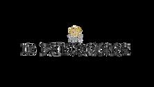 Il Falconiere logo.png