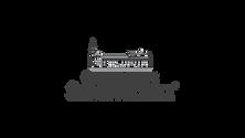 Castello semivicoli logo.png