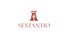 Sextantio logo.png