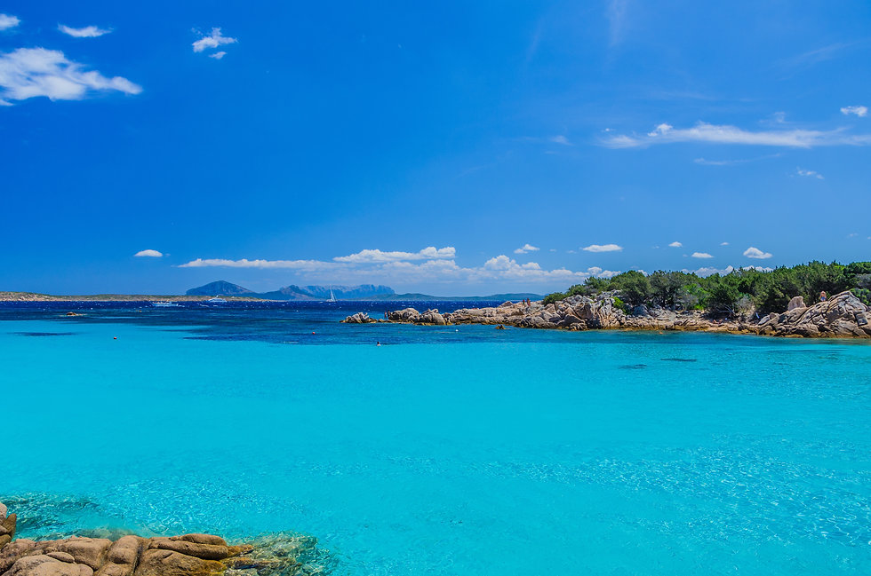 clear-amazing-azure-coloured-sea-water-i