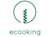 ecooking logo.png