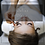 Thumbnail: Lash Kit