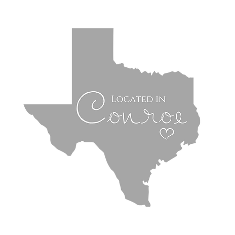 KV Beauty is Located in Conroe