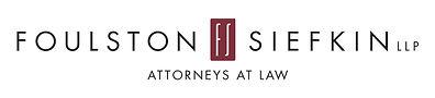 Foulston Logo_RGB.jpg