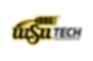 WSU Tech_Web_Logo_White (2).png