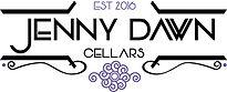 Jenny Dawn Cellars 2016.jpg