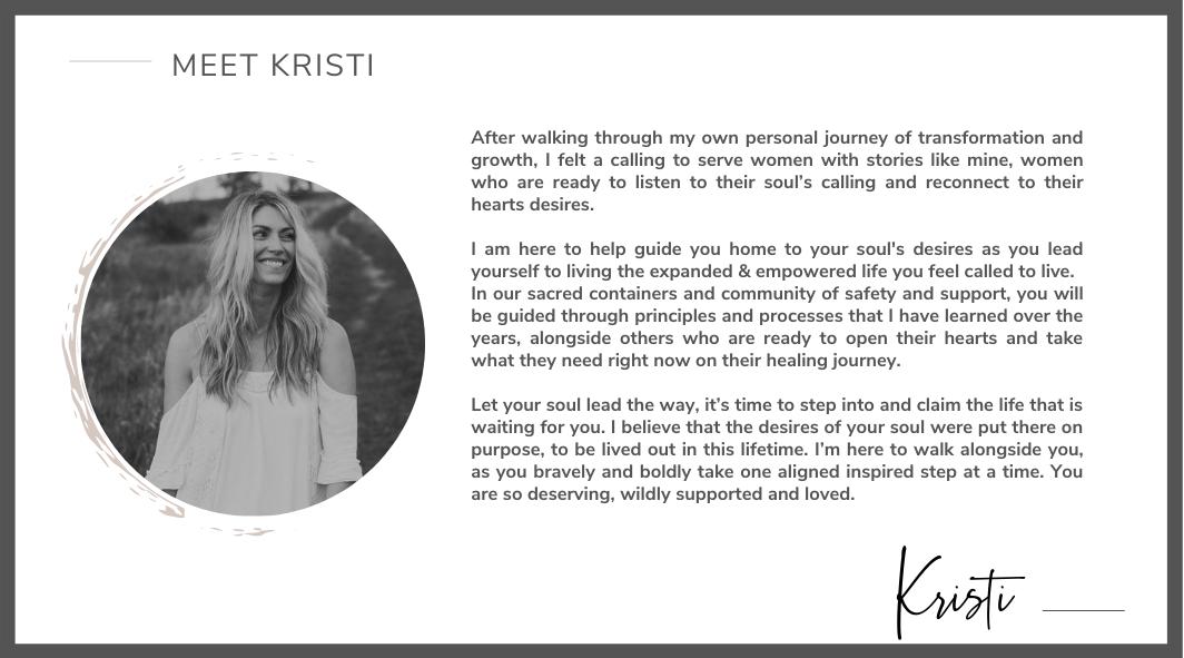 Meet Kristi.png
