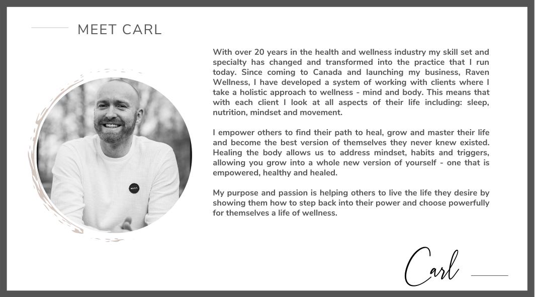 Meet Carl.png