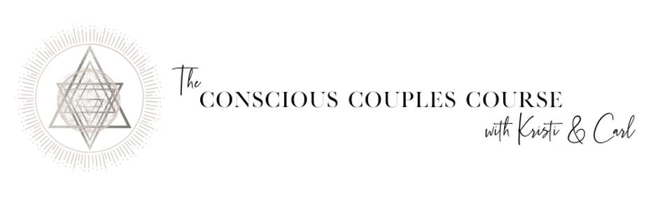 Conscious Couples Course.png
