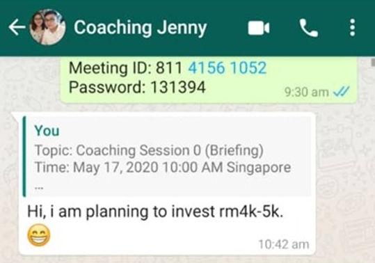 WhatsApp Image 2021-07-22 at 5.10.30 PM.jpeg