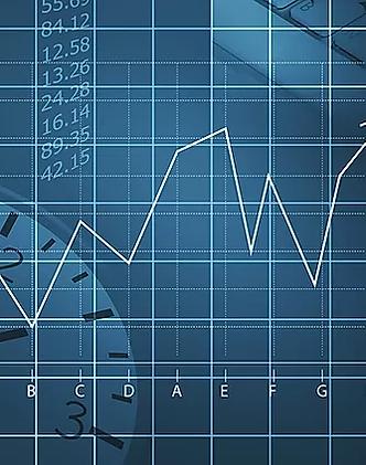 Stock Market Chart.jpg