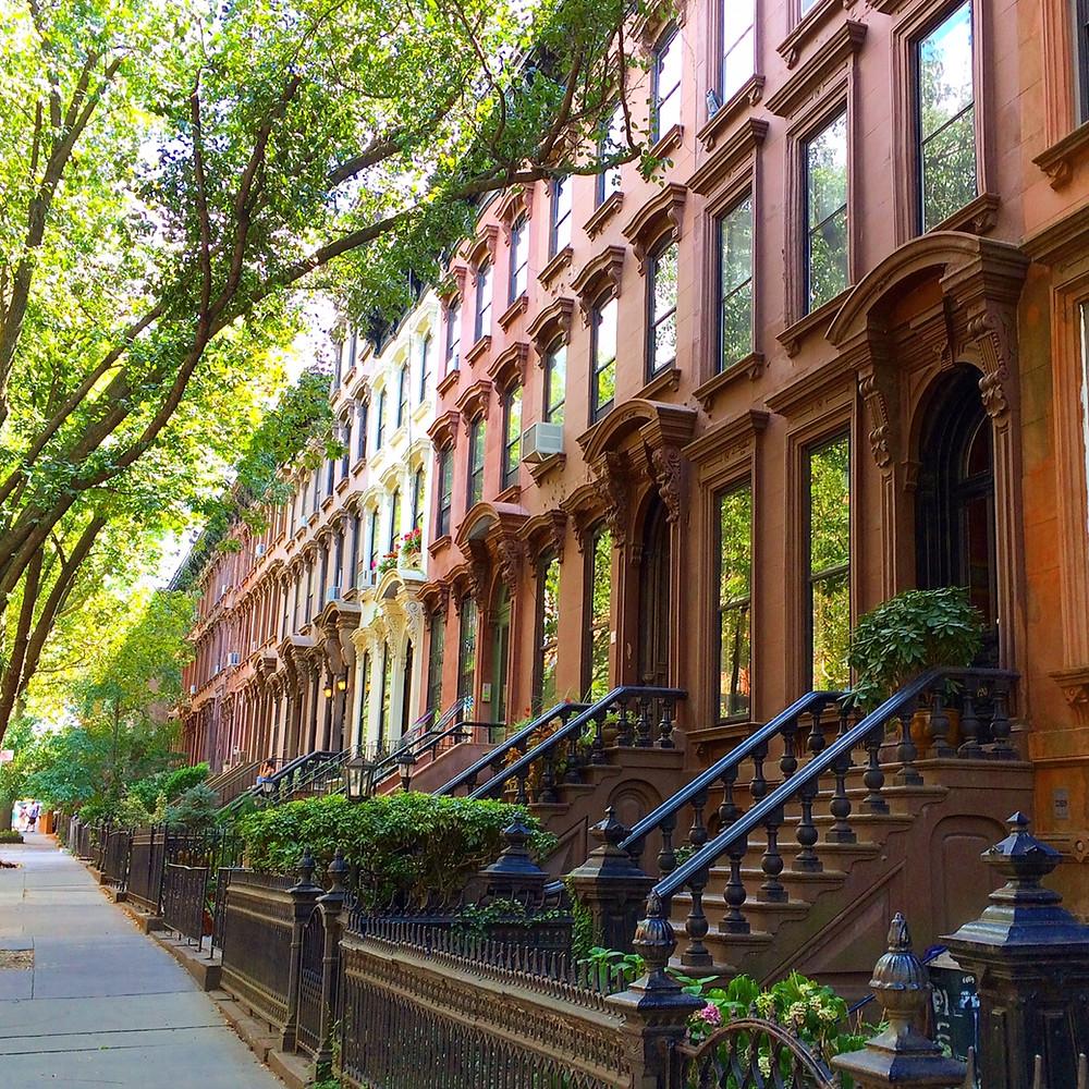 Park Slope - Wikipedia