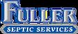 fuller septic logo blue 36px36px.png