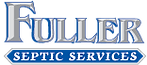 fuller septic logo blue 36px36px.png