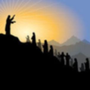 Jesus Teaching (2).jpg
