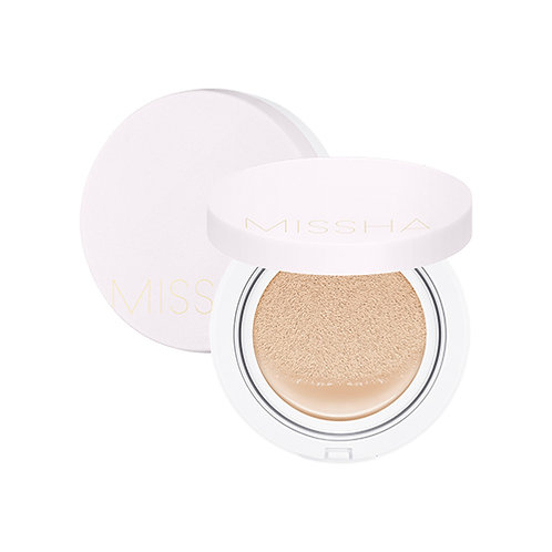 Magic Cushion Cover Lasting SPF50+/PA+++ (No.25)