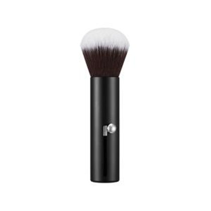 Artistool Portable Brush #205