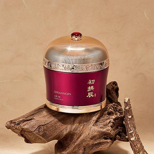 MISA Cho Gong Jin Sosaeng Cream