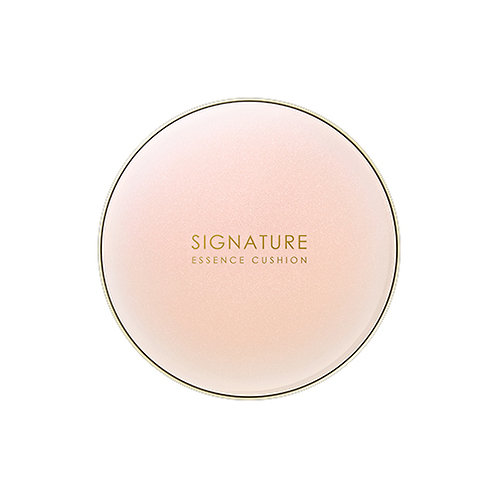 Signature Essence Cushion Covering SPF50/PA+++ (No.23)