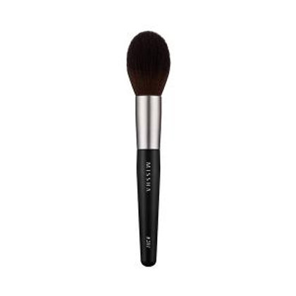 Artistool Powder Brush #201