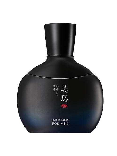 MISA Jaun Jin Lotion