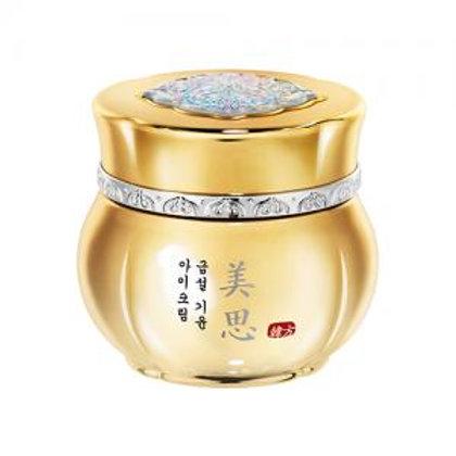 MISA Geum Sul Eye Cream