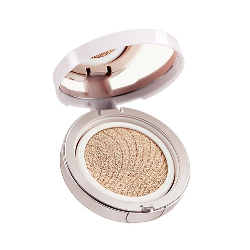 Cover Glow Cushion (#22Beige)(SPF45/PA++)