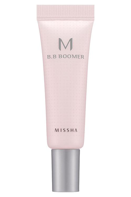 Travel Sized M BB Boomer (10ml)