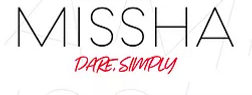 miss logo.png