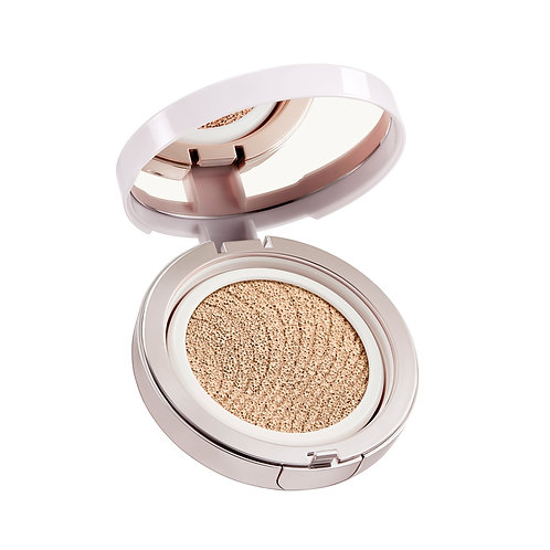 Cover Glow Cushion (#23Sand)(SPF45/PA++)