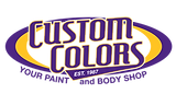 CustomColorsFinal_Transparent.png