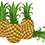 Thumbnail: Pineapple Macaroon